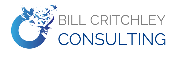 Bill Critchley Consulting